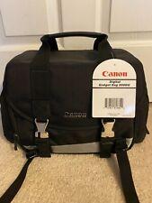 Canon Digital Gadget Bag 200Dg