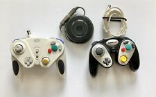 AFTER MARKET CONTROLLERS & Accessory Nintendo Gamecube