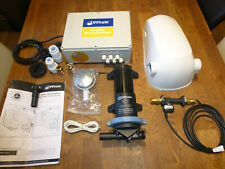 WHALE DIGITAL SMOOTHFLOW BATHROMM SHOWER WETROOM WASTE WATER PUMP KIT