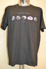 17ac31bf1 Paul Smith Regular Size T-Shirts for Men | eBay