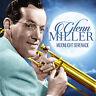 LP Vinyl Glenn Miller Moonlight Serenade