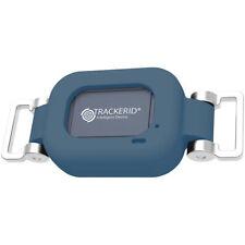TrackerID Halterung für GPS-Tracker LTS-200, LTS-300 & LTS-400.com