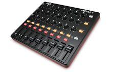 Akai Professional MIDImix Portable Mixer/daw Controller With Ableton Live Lite