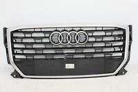 AUDI Q2 S LINE FRONT RIGHT BUMPER GRILL 2016 ON 81A853651