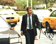 Tim Roth Actor Look Hand Signed 8x10 Autographed Photo COA TR 01