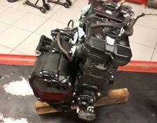 Suzuki GSX 1250 Motor gebraucht, engine used