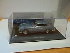 modelcar sc1/43 maserati a6g/54 alemanno 1955