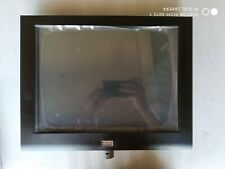 "Wincor Nixdorf BA73A-2/rTouch 15"" Display Monitor 01750111776"