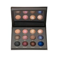 Laura Geller Pressed Powder Palette Eye Shadows