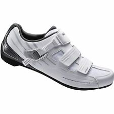 Shimano Road Medium Width Cycling Shoes for Men