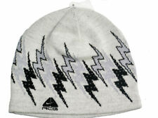 Nike Big & Tall Hats for Men