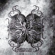Serpentcult 'Weight Of Light' Vinyl - NEW