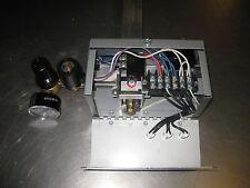 Waste Oil Heater/Furnace Part Shenandoah/Firelake slide out assembly