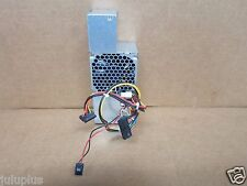 Genuine Dell Optiplex 760 780 960 980 SFF Power Supply 235W PW116 R224M RM112