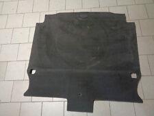 Boot Mat Mat Boot Liner 000134395 13178904 Opel Signum Bj.05-08