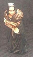 Ferrero Kinder Ü Ei Figur Herr der Ringe II Die zwei Türme Schlangenzunge 2002