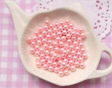 Artesanía y manualidades sin marca color principal rosa para el hogar