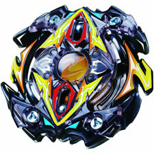 Beyblade BURST B-59 Starter Zillion Zeus I.W New Packing