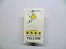 1 x für Xerox Solid Ink wie 108R00708 gelb Phaser 8560 MFP -1 Stix - Made in USA