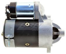 BBB Industries 3142 Remanufactured Starter