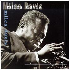 Miles Davis : Jazz Showcase CD (2006)