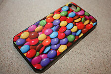 Apple Glossy Rigid Plastic Mobile Phone Cases/Covers
