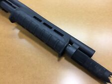 100% RUBBER - TACCOM MOSSBERG 590/590A1 MAGPUL FORE END grip tape