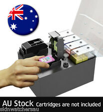 AIR61 Auto Ink Refill machine HP Ink Cartridge HP61 / HP63 / SAMSUNG printer