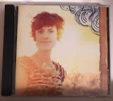 When I'm with You by JJ Heller (CD)