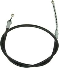 Wagner F120899 Parking Brake Cable