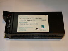 Eurotherm Pc3000 Lcm Plus Cpu Pc 3000 lcm-plus Versión 3: 128.000 Ram / nomem 320