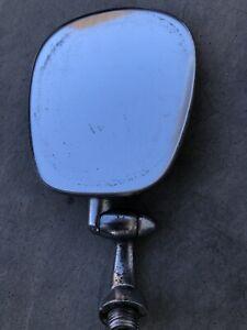 Volkswagen karmann ghia type 3 side mirror OEM German