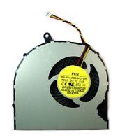 Toshiba Satellite P50-A-136 P50-A-137 P50-A-13M P50-A-144 P50-A-14F Laptop Fan