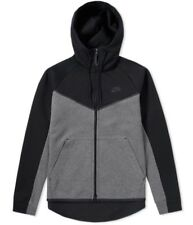 Nike Tech Fleece Men's Windrunner Hoodie - 885904 010