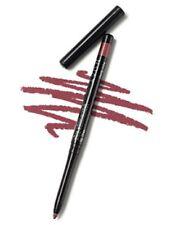 Avon True Color Glimmerstick Lip Liner SIMPLY SPICE Lips Brown Nude Neutral