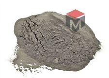 Iron Powder 63 M 250 Mesh 0063 Mm Fe Min 997