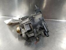 MITSUBISHI GALANT 2.5 V6 6a13 1997-2004 allumage plomb set
