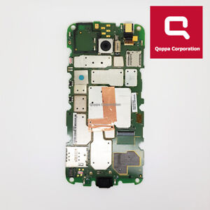 Motorola Moto G 1ST Gen (XT1039) - Genuine 8GB Motherboard - Unlocked - Fast P&P