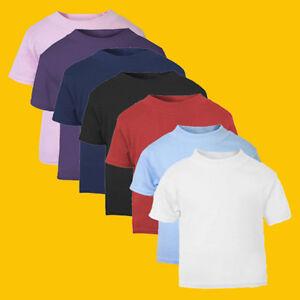 Personalised Baby/Toddler T-Shirts Newborn Birthday TShirt Party Trendy Tshirt