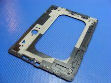 "Samsung Galaxy Tab S2 SM-T813 9.7"" 32GB Tablet Mid Frame Housing Bezel ER*"