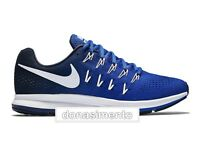 Nike Air Zoom Pegasus 33 TB New Trainers Running 100% Authentic All Sizes