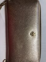 Tory Burch Wallet Used