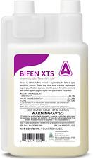 32 oz Bifen Xts Oil Base Pest Control Insecticide 25.1%