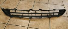 ✔️LOWER RADIATOR GRILLE 2010-2012 LINCOLN MKZ OEM used READ DESCRIPTION D25