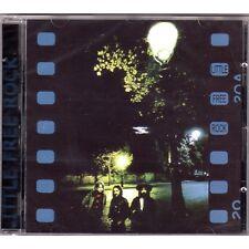Little Free rock-same (uk 1969) CD