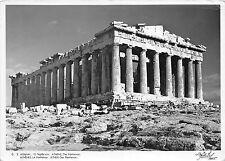 BR13567 Athenes La Parthenon greece
