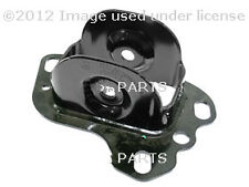 BMW 318i 318is 325i 325is 328i 323i 330xi Z4 X3 Genuine Bracket for Trailing Arm