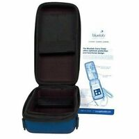 Bluelab Meter Carry Case - ph ppm combo pen hydroponics portable travel