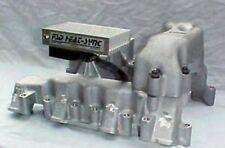 PMD FSD and Cooler Kit - GM 6.5L Diesel for Van, H1 Hummer (Express / Savanna)