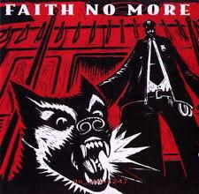 Faith No More: King For A Day Fool For A Lifetime | CD NEU